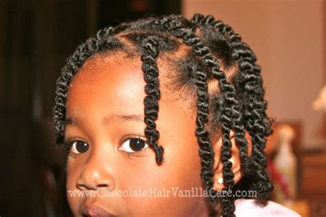afro caribbean plaited hairstyles 17 best images about natural kids ghana braids on