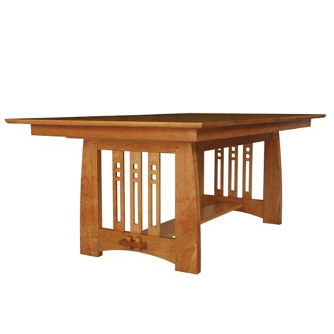 dining table dining table stickley