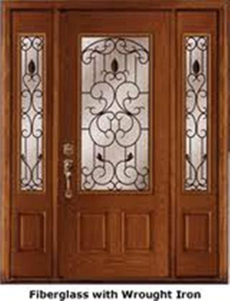 decorative glass doors interior decorative glass doors decorative glass inserts