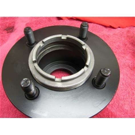 Ring Axle Nut Skateboard Sparepart rear wheel hub stuts nut rings lock rings for lancia flavia