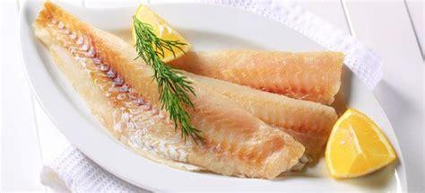 cucinare il pesce surgelato come cucinare merluzzo surgelato cucinarepesce