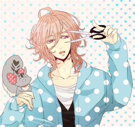 louis brothers conflict juli brothers conflict fanart zerochan anime image board