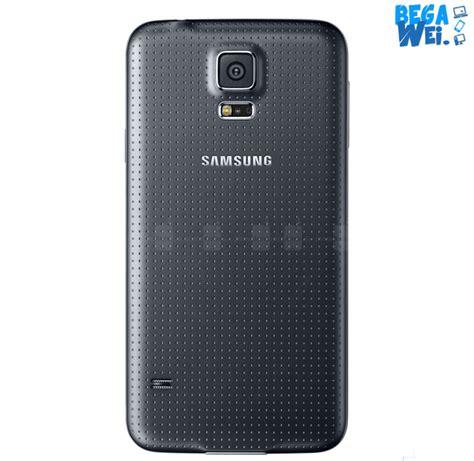 Harga Samsung A Plus harga samsung galaxy s5 plus dengan spesifikasi lebih baik