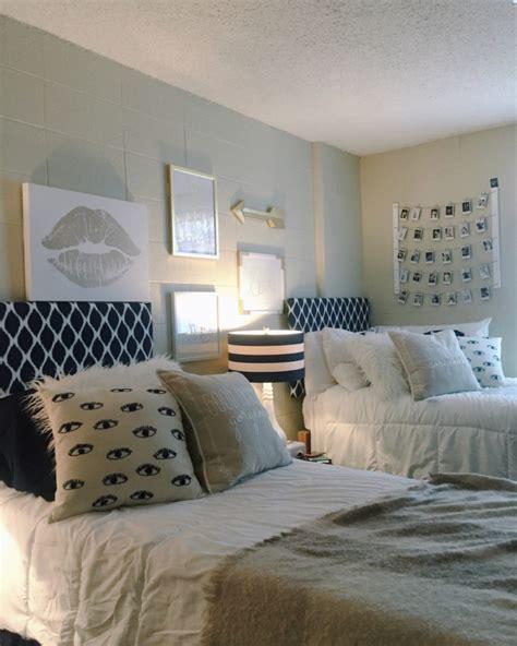 Cute room ideas for teenage girl