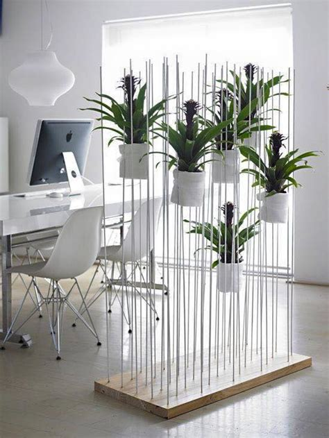 20 decorative partition style suggestions and components 30 creative partition ideas that can replace walls