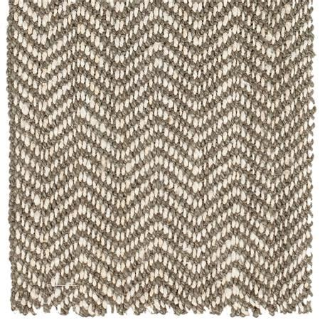soft jute rug discover and save creative ideas