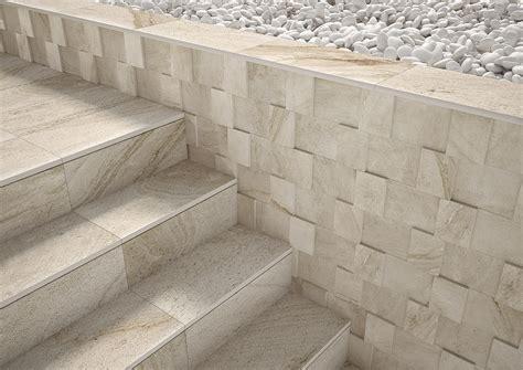 pavimenti effetto pietra per interni pavimento in gres porcellanato per interni ed esterni