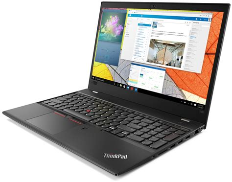 Lcd Laptop Lenovo Thinkpad by Lenovo S Thinkpad T580 Launched Cpu 4k Lcd 32