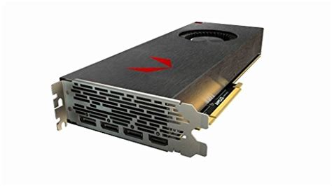 Limited Edition Riser Card 006s Usb3 0 Pcie 1x To 16x Pcie For Bitcoin xfx radeon rx 64 8gb hbm2 3xdp hdmi graphic cards rx vegmtsfx6 pcpartmarketplace