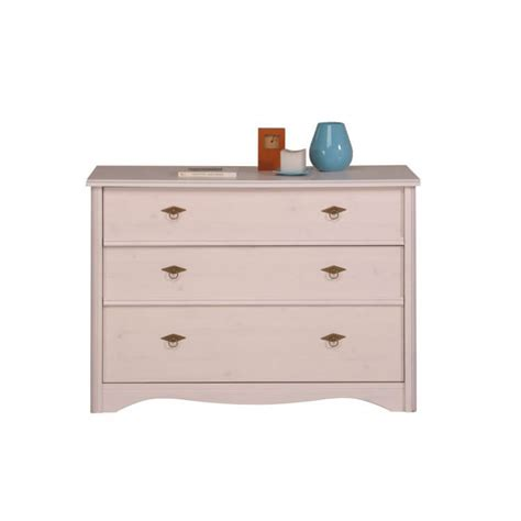 Commode Marine by Commode Adulte Marina Matelpro