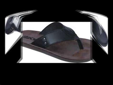 Sandal Kulit Sandal Keren Sandal Bandung Blackkelly Lrs 710 grosir sandal kulit pria keren murah terbaru produksi bandung