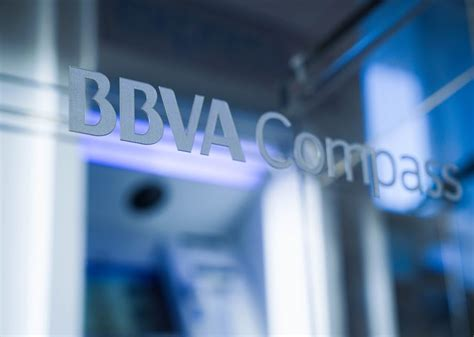 bbva bank bbva compass recognized for digital banking prowess bbva