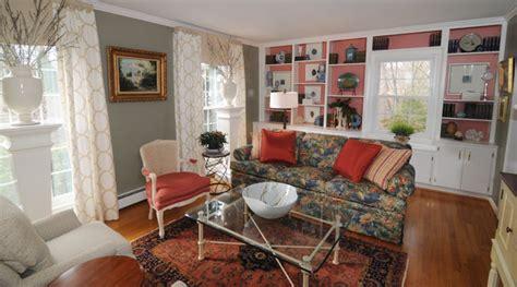interior design roanoke va joran s interiors a service interior design firm located in roanoke va