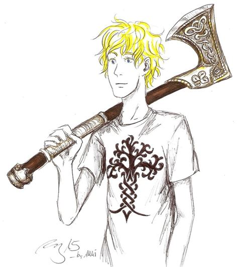 Magnus The Gods Of Asgard The Ship Of The Dead Rick Riordan 171 best images about magnus on