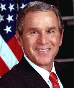 george h w bush date of birth george bush nilacharal