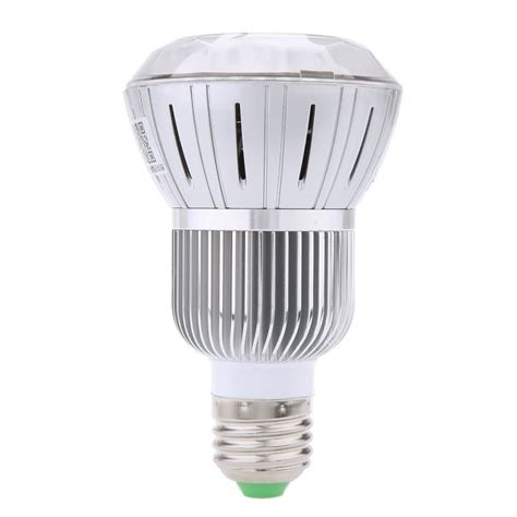 Ip Hd 1080p Wifi Bulb Led L Ip Kamera Lu Led 1 hd 1080p wifi led bulb home safety for