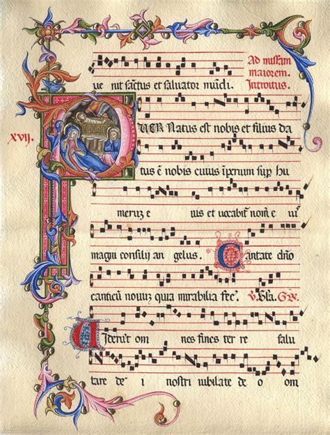 miniature medievali lettere alfredo spadoni miniature medievali sguardo sul medioevo