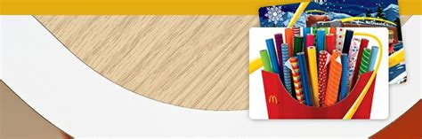 Mcdonalds Gift Card Amount - the 25 best mcdonalds gift card ideas on pinterest gift card basket gift card tree
