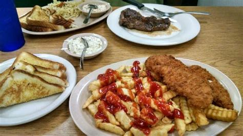Waffle House Statesville Nc by Photo0 Jpg Picture Of Coffee House Waffle Shop
