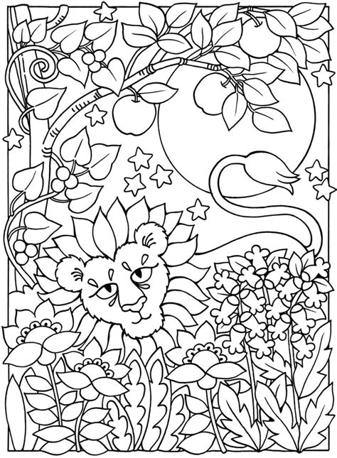 free coloring pages sun and moon tumblr sun and moon coloring pages coloring pages