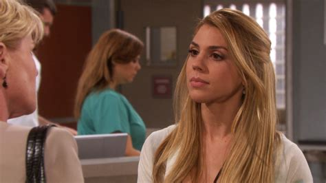 days of our lives hairstyles 2014 on days of our lives 2014 monday 02 03 14 episodes days