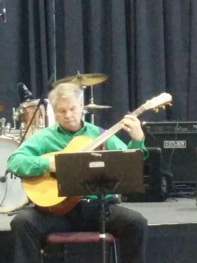 larry garnett photos welcome to larry garnett garnett guitar school