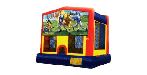 bounce house rentals nj frozen bounce house rentals in nj party invitations ideas