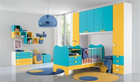 modern kid s bedroom design 35 colorful and modern kid s bedroom design ideas