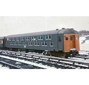 Image Gallery Lirr Cars