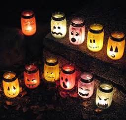 Easy To Make Halloween Decorations For Kids Ultimate Kids Halloween Crafts Guide 100 Spooky Crafts
