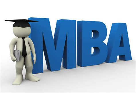 Unilag Mba Duration unilag mba requirements duration and admission assistance