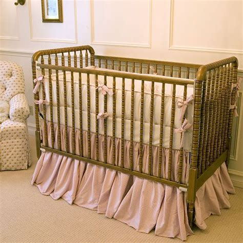 Used Baby Cribs Free 17 Best Ideas About Antique Baby Nurseries On Antique Baby Rooms Childrens Shoes