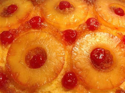 Manisan Buah Persik By Sandyptk gambar menanam buah jeruk hidangan makanan