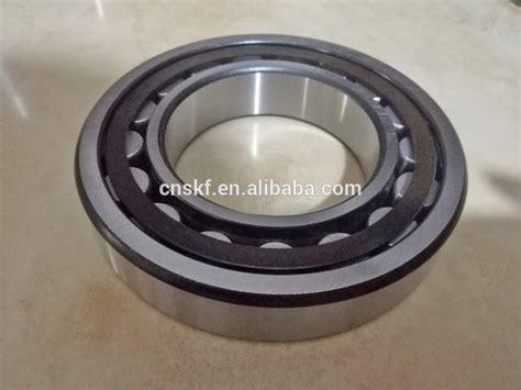 Bearing Nup 312 Nr Asb n 312 ecp bearing sizes 60x130x31 mm cylindrical roller bearing n312ecp buy n312ecp bearing