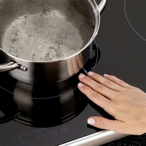 induction cooking electromagnetic fields 17 features for a sensory friendly therapeutic kitchen friendship circle special needs