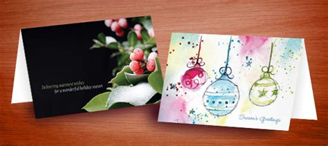 greeting card design design your own greeting card imagenish