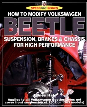 vw rear suspension aircoolednet vw parts how to modify volkswagen beetle chassis suspension