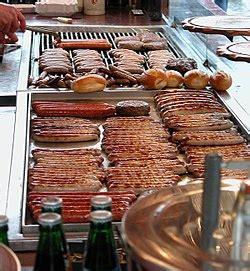bratwurst wikipedia