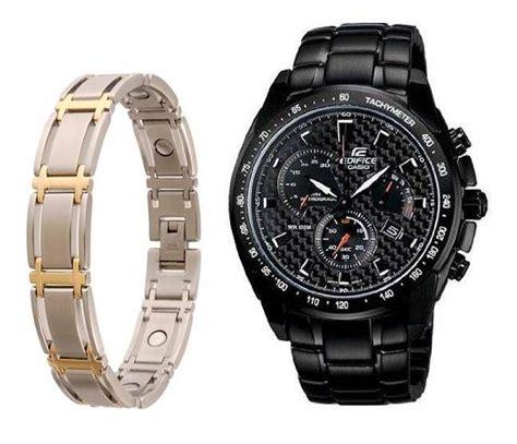 Hukum Pakai Jam Tangan Bagi Lelaki jaksa islam sejagat haramnya pemakaian jam tangan dan gelang tangan