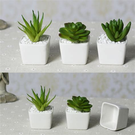 Handmade Plant Pots - compare prices on handmade pot decoration shopping