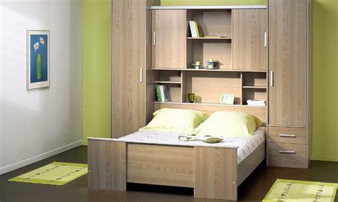 chambre à coucher pont de lit chambre a coucher avec pont de lit chambre ado lit 1