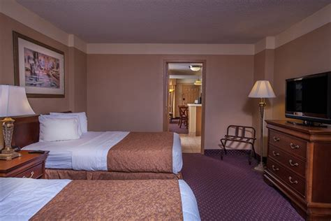 2 bedroom suites in kissimmee florida free easter orlando florida vacation at quality suites
