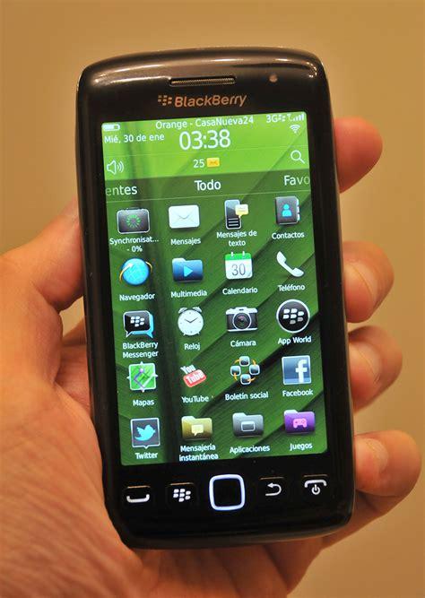 Baterai Blackberry Torch 9860 an 225 lisis blackberry torch 9860 tekn 243 filo