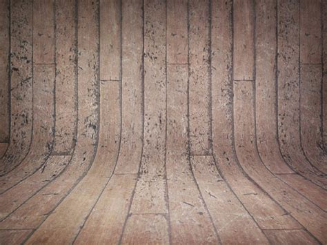 templates for powerpoint wood dark ppt backgrounds powerpoint backgrounds for free