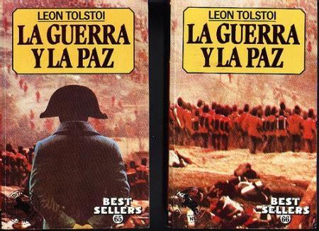 guerra y paz 8491041516 guerra y paz de tolstoi la novela de una 233 poca area libros