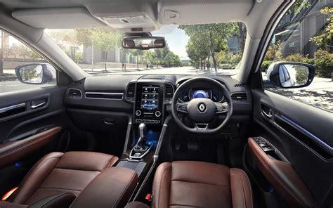 renault koleos 2015 interior 100 mitsubishi outlander sport interior 2016