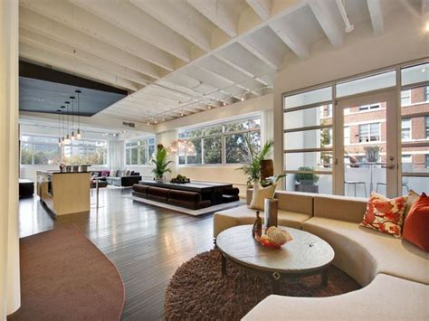 home designer pro loft featured home designer loft in midtown