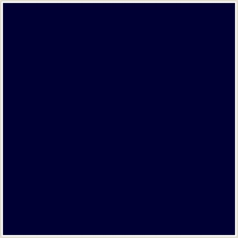 color code for midnight blue 000033 hex color rgb 0 0 51 blue midnight blue