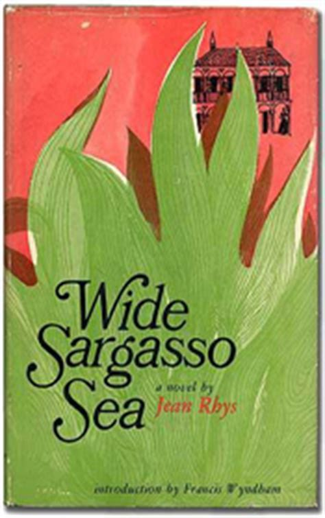 wide sargasso sea by come again literary sequels on abebooks