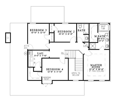 historic colonial house plans colonial house plans 24 fresh historic colonial house plans house plans 31050